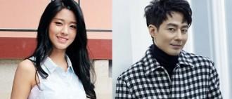 傳雪炫拍新片與趙寅成飾兄妹 官方回應討論中