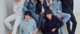 韓媒報導新一代男女團霸主BTS、TWICE成功策略,專注在海外活動?