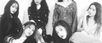 T-ara新輯打造「六六六」計劃 推熱門歌曲聯唱曲目
