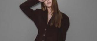 Tiffany簽美Paradigm Talent Agency 與Coldplay等成同門