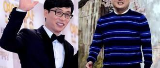 《RM》下個月迎接第二季 拉姜虎東搶救收視率