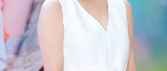 秀智與JYP談判進入最後階段 成功續約可能性增大