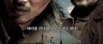 五部韓國高分黑幫電影,最後一部被稱為韓國版的《無間道》