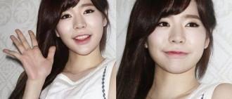 """來談談""""靠背景""""的少女時代的""""短板""""Sunny李順圭"""