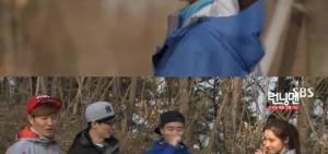 《看見味道的少女》首播獲好評 《Running Man》成員特別出演