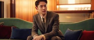 珉豪考海軍陸戰隊或4月中入伍 首次Solo曲下周公開