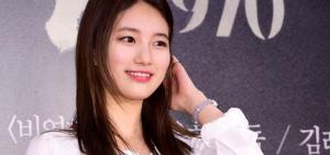JYP回應「秀智帽子」敗訴,「與律師討論后決定是否上訴」