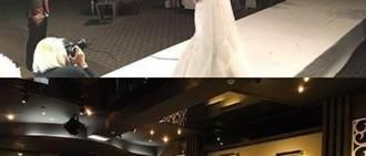 MC夢奔赴韓國各地為粉絲獻唱結婚祝歌 被韓媒封殺生活落魄?