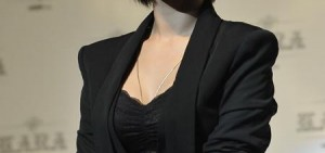 KARA前成員妮可有望簽約B2M 傳10月回歸搶當李孝利第二