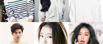 珉豪新劇《因為是第一次》搭檔星二代,她是?