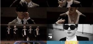 楊賢碩:為BigBang回歸不惜成本,光預告就花費了20億韓元