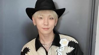 """SHINee Key在""""音樂中心""""拿下第一名感動落淚,GOT7崔榮宰&前IZ*ONE曺柔理Solo演出"""