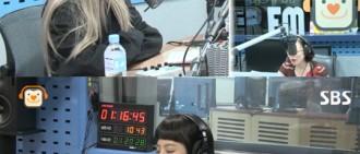 Juniel節目宣傳新曲 成熟談論約會暴力