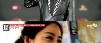 《名單公開》「父親是社長的富二代」排名:金泰熙-姜東元二三位,一位是?