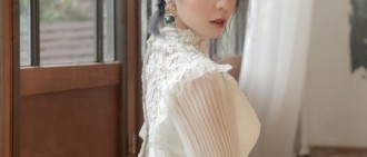 MelOn年度榜單揭曉 Ailee《鬼怪》OST居首