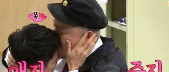 從國民弟弟晉升國民男神!李昇基出道十四年零負評原因大盤點!