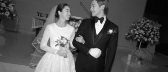 韓網評「子女最令人期待的明星夫婦」 Rain金泰希夫婦居首