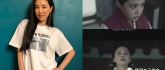 Apink娜恩主演恐怖片11月上映!出道以來首度挑戰恐怖片