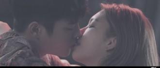 徐仁國將於3月8日發表新歌「屬於你的季節」