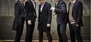 《無限挑戰》10周年展開5大企劃:「Sixth Man」計劃只是其中之一