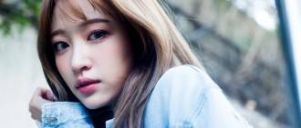 韓國女愛豆HaNi安喜延被確診新冠!其主演新劇《IDOL》進入緊急狀態