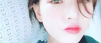韓國網友票選單眼皮更有魅力的女偶像BEST10!單眼皮更有個人特色