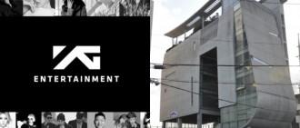 YG前練習生大爆公司內幕 前輩去夜店有錢人待遇特別好