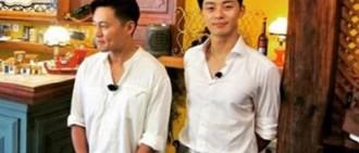 《尹食堂2》確定接檔《懂沒神雜》 明年1月5日開播