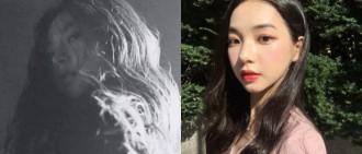 泰民MV神秘女生身份揭曉 SM新女團要準備公開?