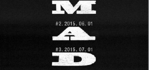 BigBang以9年前初心回歸:每月推出一首新歌