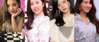 T-ara、Sistar成員與BLACKPINK出演綜藝《RM》!