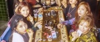 JYP明年一月推新女團,TWICE明年在美國辦5場演唱會?