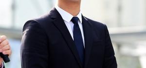 金秀賢新戲代言消息頻傳 經紀公司股價瞬間暴漲