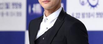 徐仁國客串《OH我的鬼神大人》,變身帥氣Chef
