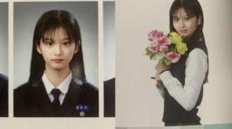 撞臉周子瑜、SANA?JYP新女團成員公開,母胎美貌吸睛