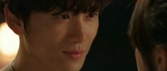 《戲子》惠利對池城動心了 姜敏赫的暗戀怎麼辦?