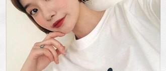 連TIWCE、EXID都有染!韓國女生票選2018年最值得染的髮色!