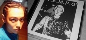 8次G-Dragon and水原希子在一起被拍到的時刻