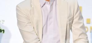 INFINITE Hoya扭到腳踝 不缺席8月演唱會