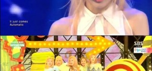 Red Velvet新專登頂唱片周榜 多重魅力受喜愛