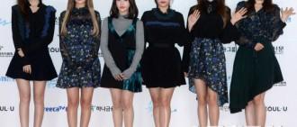 T-ara寶藍昭妍不續約 其餘成員將專注個人活動