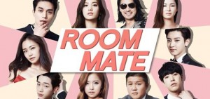 《Roommate》確定申成宇退出 節目將進行大換血