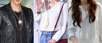 張賢勝-Jessica-雪莉退團 粉絲反應:感謝VS傷心?