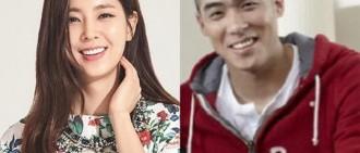 韓彩雅Cha Seji定婚期 5月6日辦婚禮