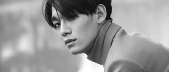 韓網友列出帥氣又能唱的男IDOL名單