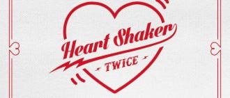 TWICE乘勝追擊 12月發布再版專輯
