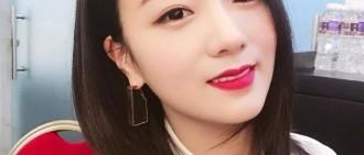 女團全員都出演過韓劇?網友:給個正兒八經的劇發揮下演技吧!