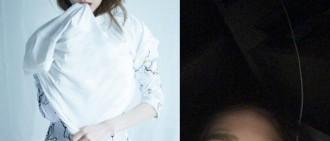 少女時代泰妍自嘲打歌服像雪糕口味,被粉絲提醒這口味沒賣了啦!