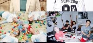 Super Junior圭賢再戰新領域,將首度亮相音樂祭