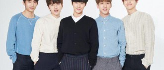 七年之癢?韓國男團B1A4面臨續約問題,出道七週年爆解散危機!